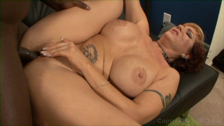 Mommy loves cock brittnay