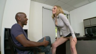 Streaming porn video still #1 from Mandingo Massacre 3