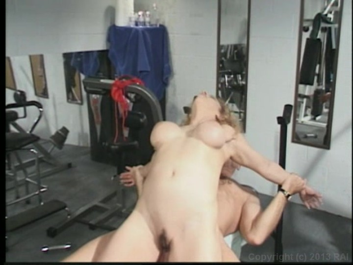 Male nude tgp young amateur