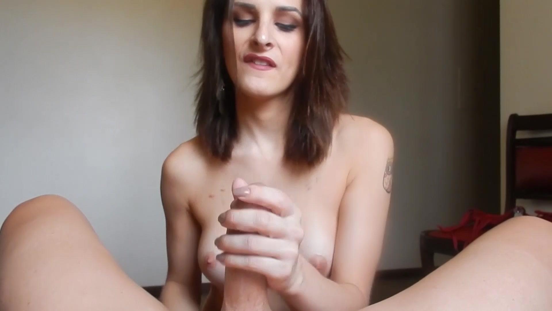 Shemale anal hentai