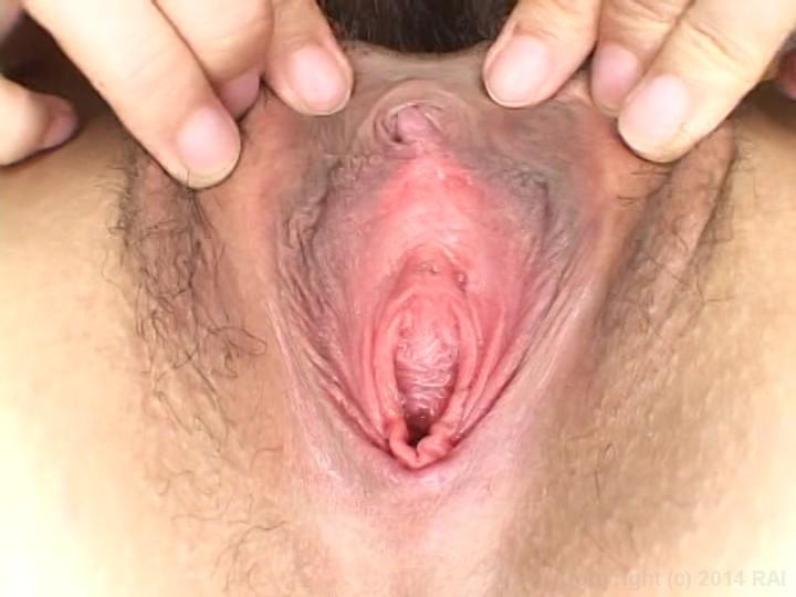 Older busty mature tubes