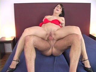 Streaming porn video still #3 from Deep In Cream 8