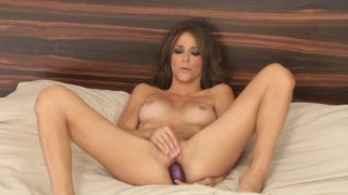 Streaming porn video still #8 from Malena Morgan Experience, The
