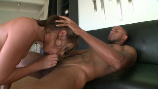 Streaming porn video still #5 from Sexual Blacktivity