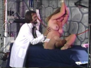 Streaming porn video still #13 from Tied & Tickled 26