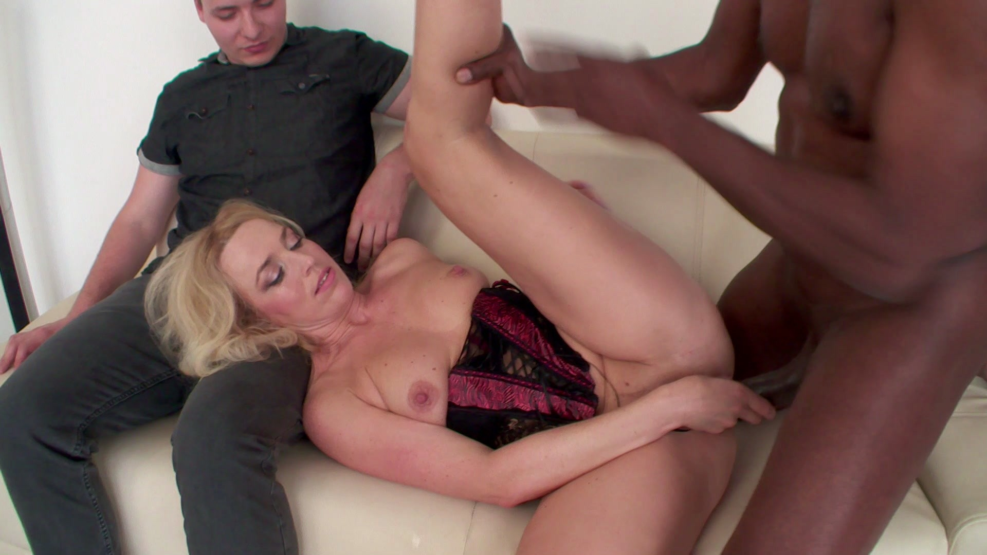 Showing Porn Images For Screw My Husband Porn  Wwwhandy -3202
