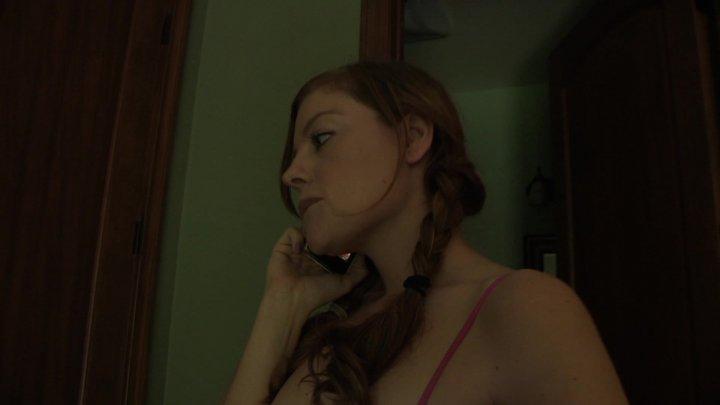 Mutual masturbation jackoff homosexual gay