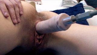 Streaming porn video still #7 from Violation Of Violet Monroe