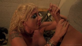 Streaming porn video still #2 from Spider-Man XXX 2: An Axel Braun Parody