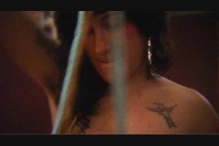 Streaming porn video still #3 from CrashPadSeries Volume 5: The Revolving Door