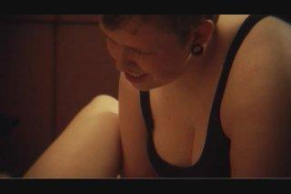 Streaming porn video still #4 from CrashPadSeries Volume 5: The Revolving Door