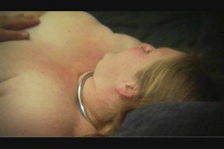 Streaming porn video still #7 from CrashPadSeries Volume 5: The Revolving Door