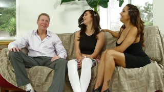 Streaming porn video still #1 from Le Wood Anal Hazing Crew #5, The