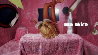 Streaming porn video still #1 from Barbarella XXX: An Axel Braun Parody