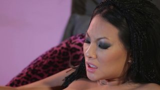 Streaming porn video still #5 from Barbarella XXX: An Axel Braun Parody