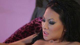 Streaming porn video still #5 from Barbarella XXX: An Axel Braun Parody