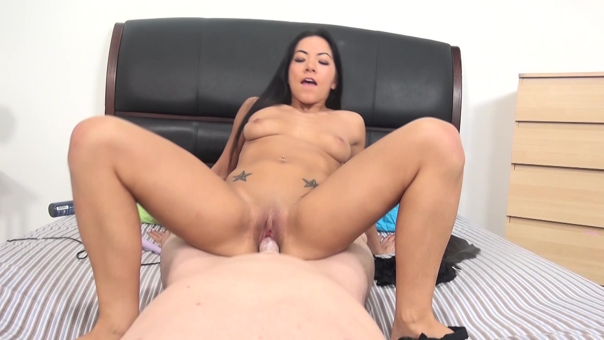 Hd Asian Porn Free
