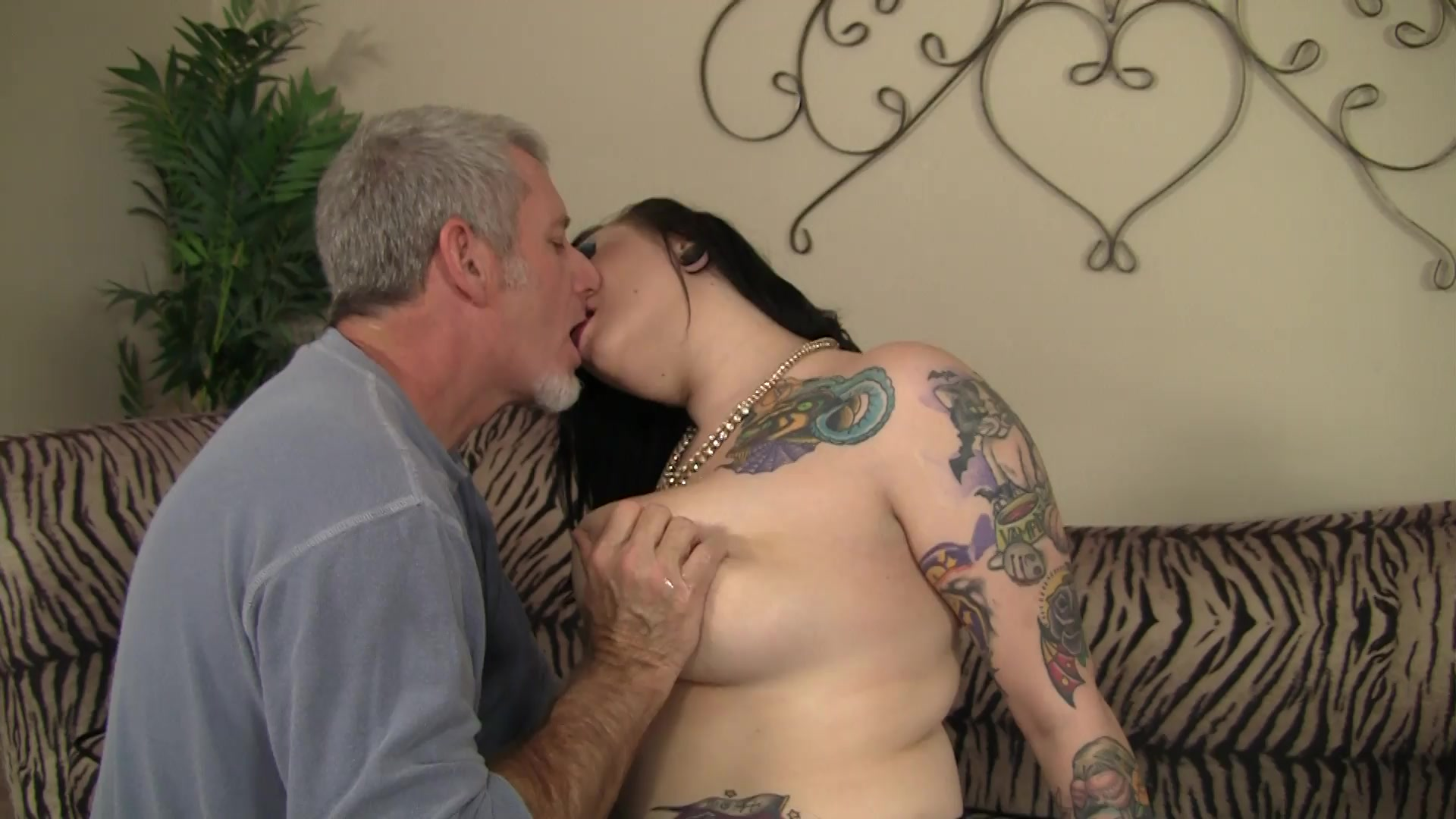 huge boobs (2016)   adult dvd empire