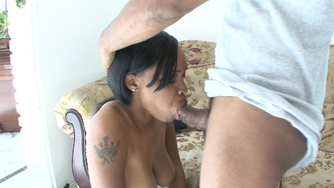Black Amateur Streaming 78