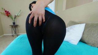 Streaming porn video still #1 from Ass Jobs