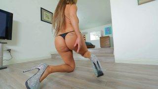 Streaming porn video still #7 from Ass Jobs