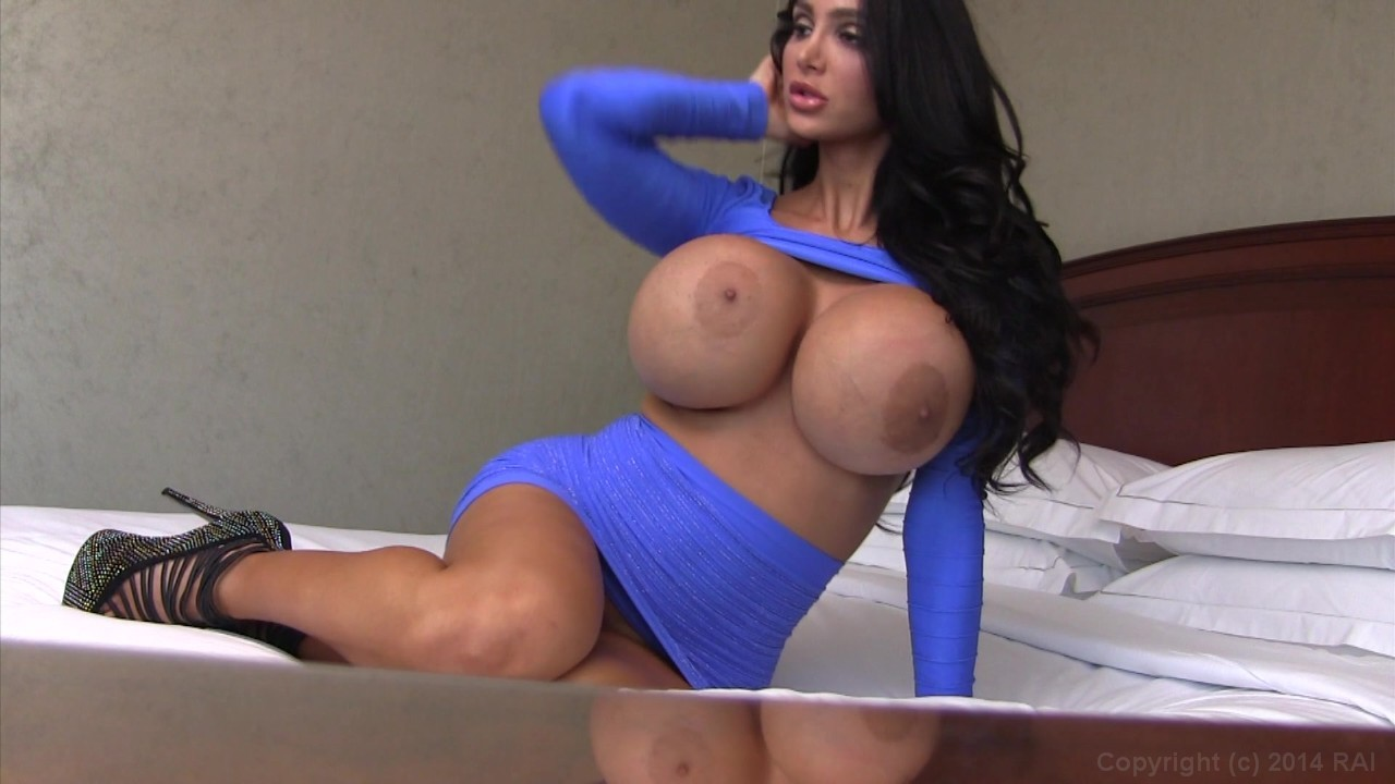 Showing Porn Images For Amy Anderssen Raw 17 Porn  Www -9492