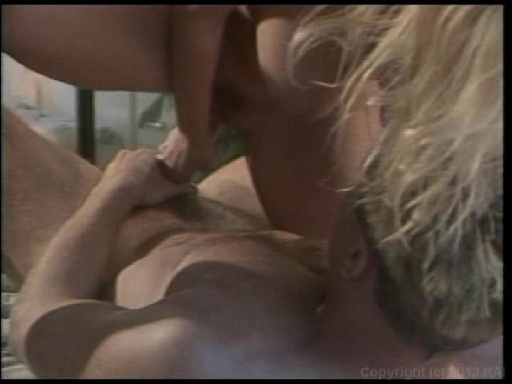 adult erotica movies