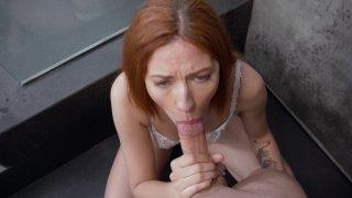 Streaming porn video still #1 from Anal Innocence 2