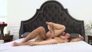 Streaming porn video still #5 from Raw 33