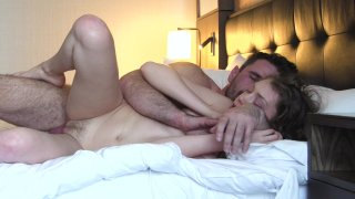 Streaming porn video still #3 from Raw 33