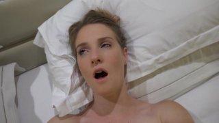 Streaming porn video still #1 from Tight N' Throbbing