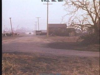 Streaming porn video still #2 from Liberation Of Honeydoll Jones, The