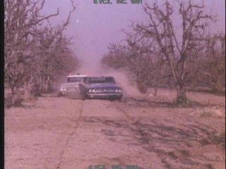 Streaming porn video still #24 from Liberation Of Honeydoll Jones, The
