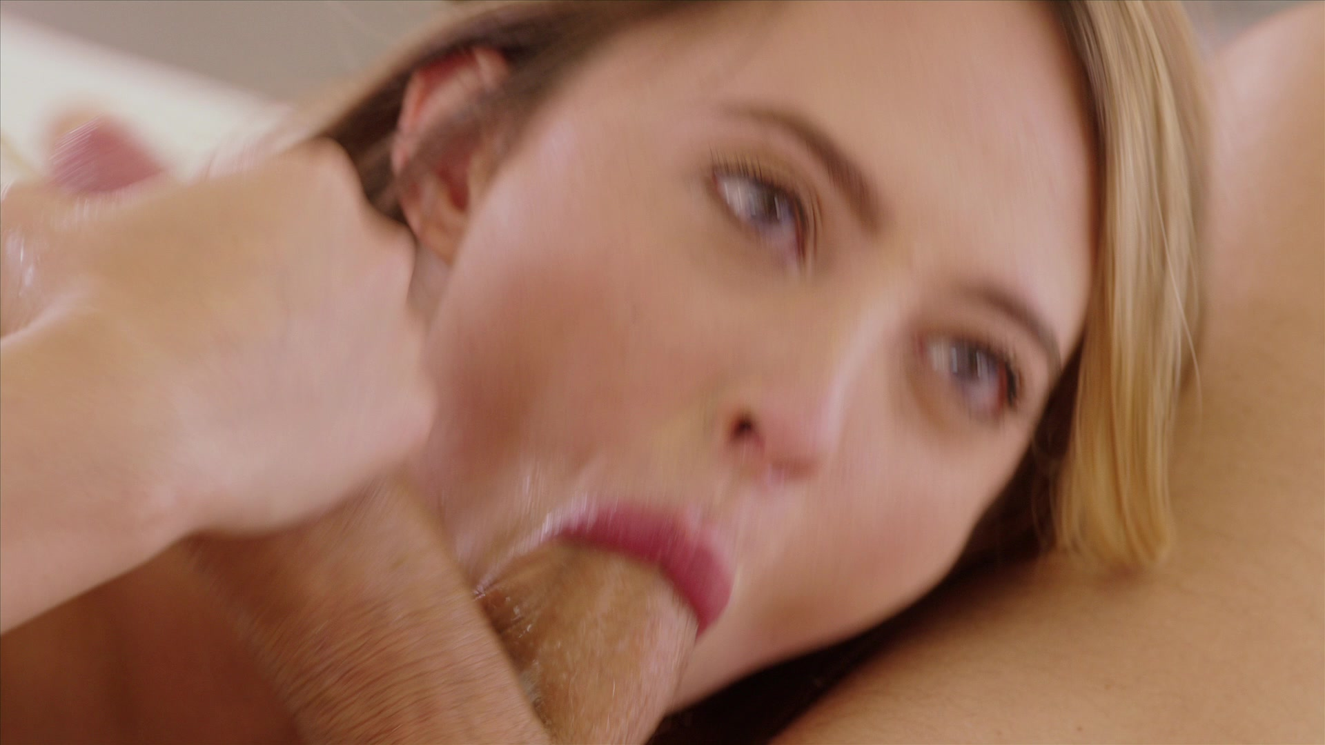 Tushy kelsi monroe passionate anal sex 6