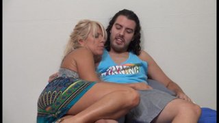 Streaming porn video still #1 from Cum For Mommy
