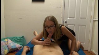 Streaming porn video still #3 from Cum For Mommy