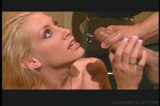 Streaming porn video still #9 from Award Winning Sex Stars 2