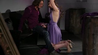 Streaming porn video still #2 from A&E's Top Performers
