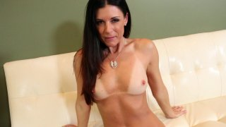 Streaming porn video still #1 from Mommy Does It Better 2