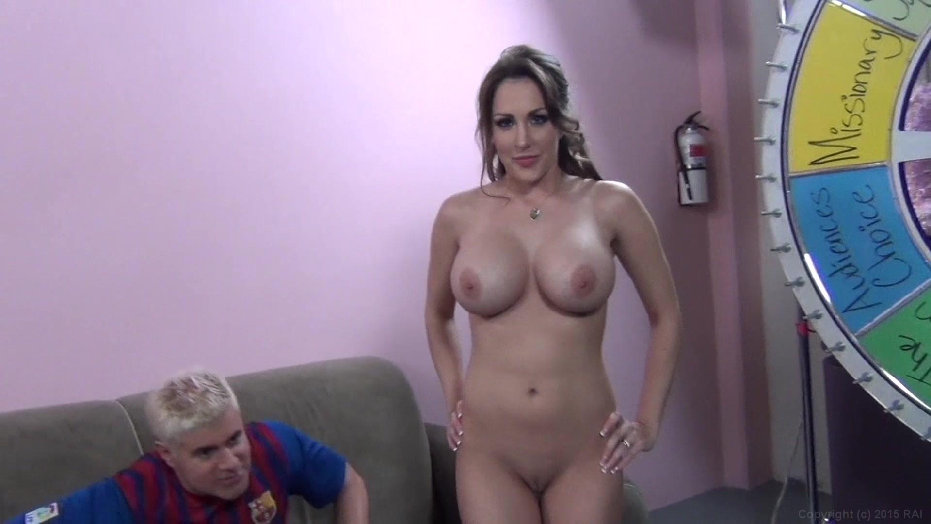 Showing Xxx Images For Jennifer Grey Nude Lesbian Xxx -2118