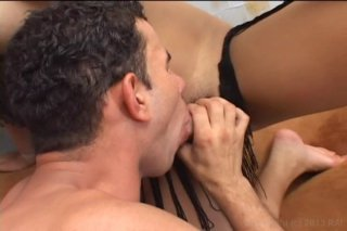 Streaming porn video still #2 from Third Sex Encounters 4