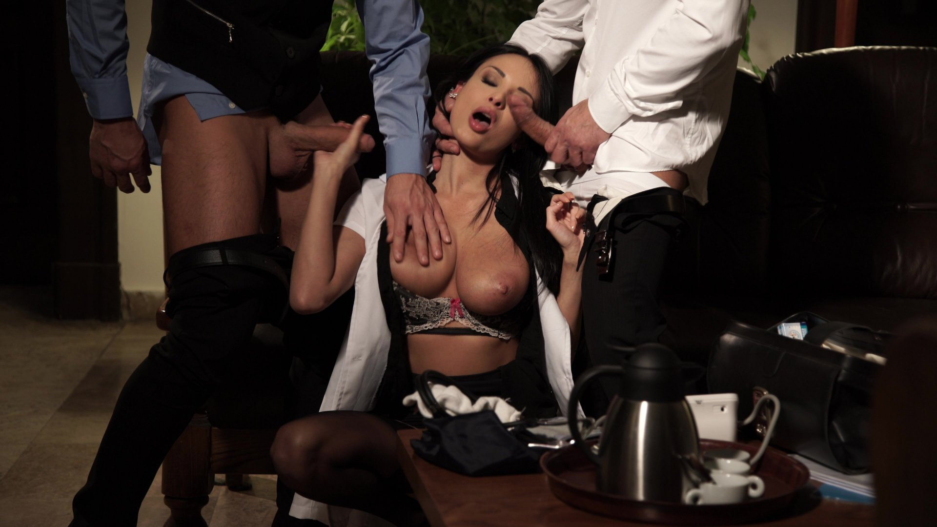 argentinka-kastinge-starie-porno-filmi-mark-dorsel