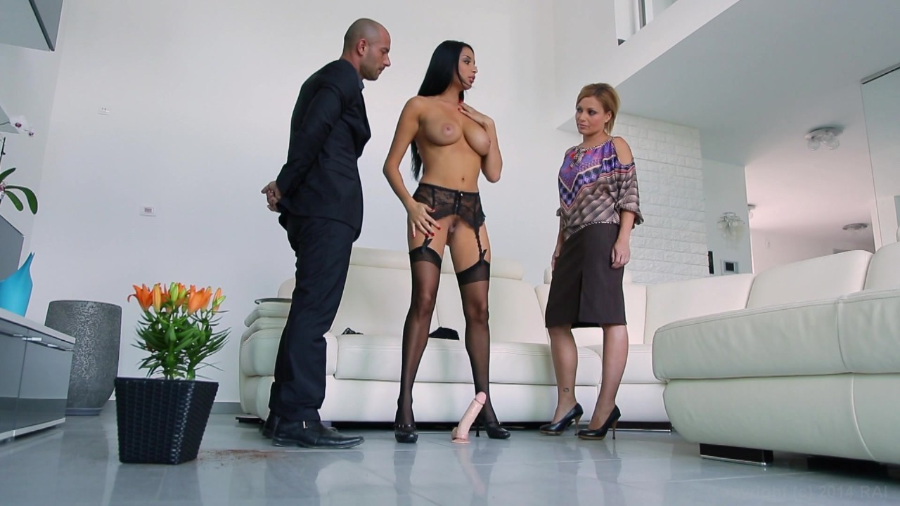 Porn Services 40