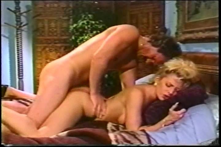 Samantha strong pornstar