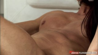 Streaming porn video still #2 from Ultimate Dream: Gianna Michaels, The