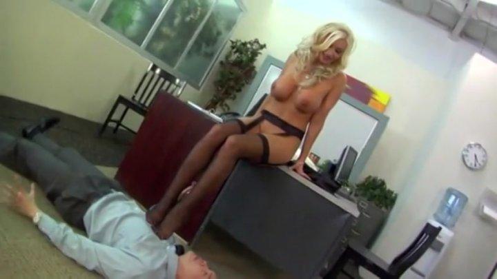 Interracial blowjob sex pictures