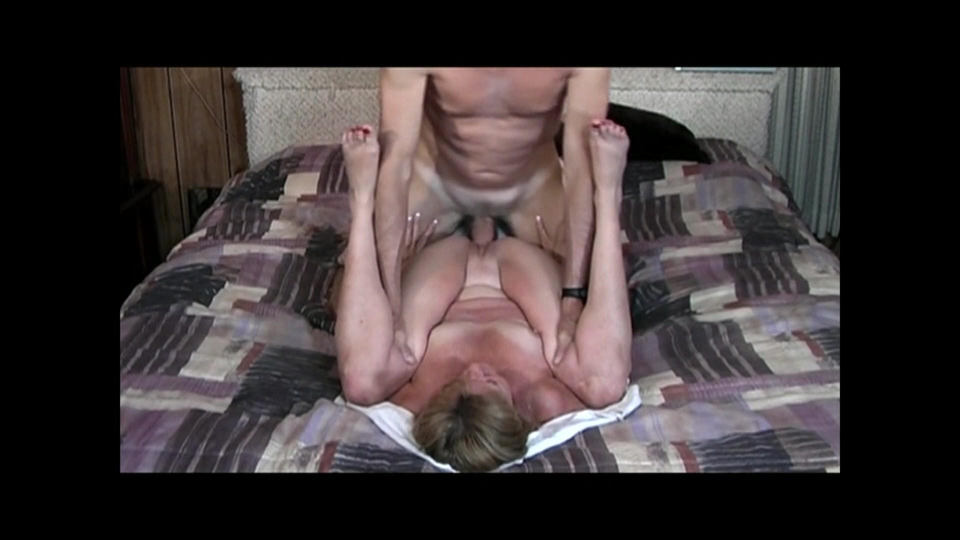 Streaming Granny Porn 78