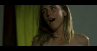 Streaming porn video still #3 from Confessions of a Sinful Nun