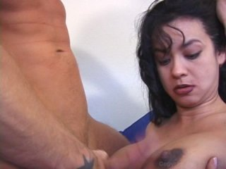 Streaming porn video still #5 from Asian Barefoot & Pregnant