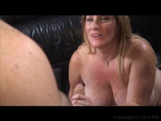 Streaming porn video still #5 from SuperSize Me 2XX